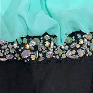 Deb Dresses - Cocktail Dress
